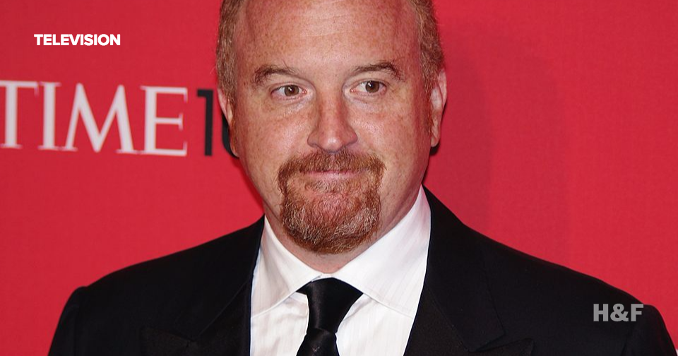 "'Louie' to take ""extended hiatus"""