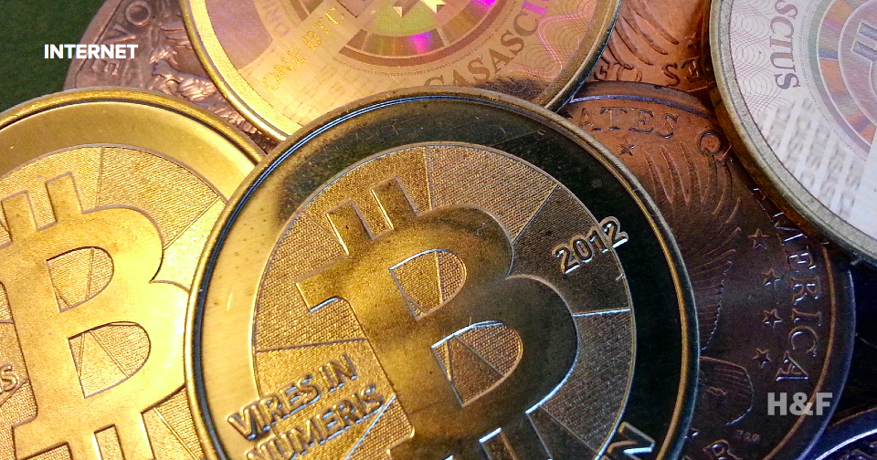 Virginia teenager pleads guilty to helping donate Bitcoin to ISIS