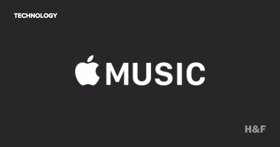 "Apple ""One More Things"" us at WWDC with Apple Music"