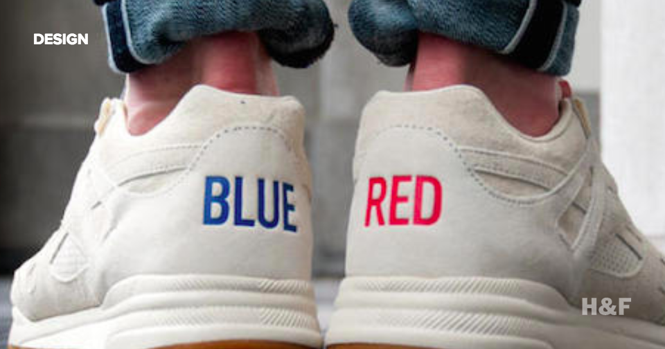 Kendrick Lamar's new Reebok concept hopes to unite bloods and crips