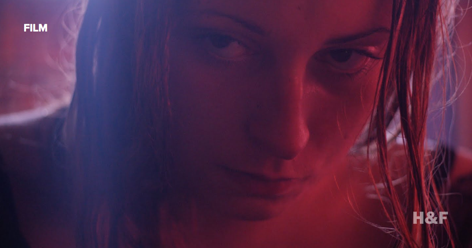 See 'Heaven Knows What', an impossibly genuine film about surviving NYC with a heroin addiction