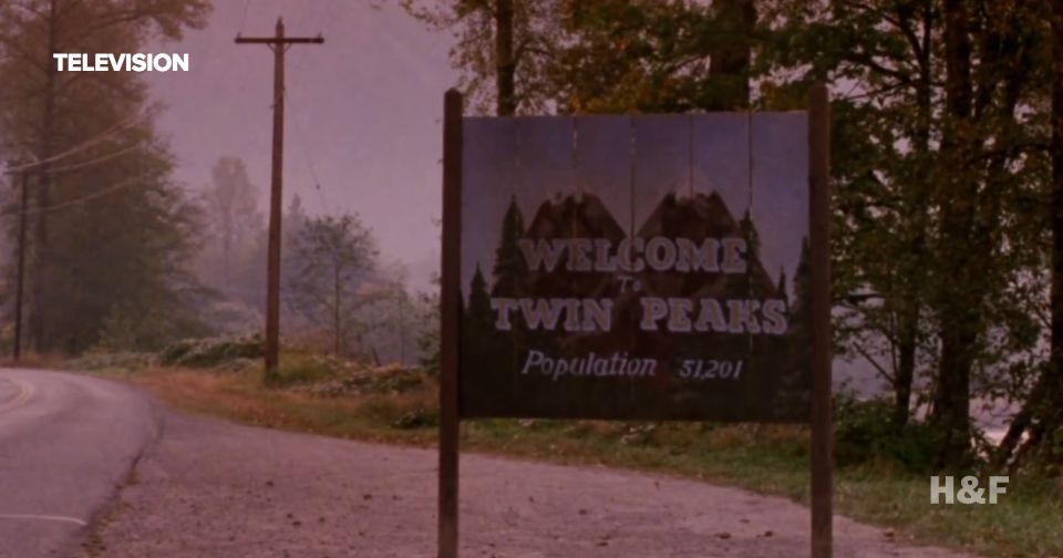 New 'Twin Peaks' series to be shot as one long movie