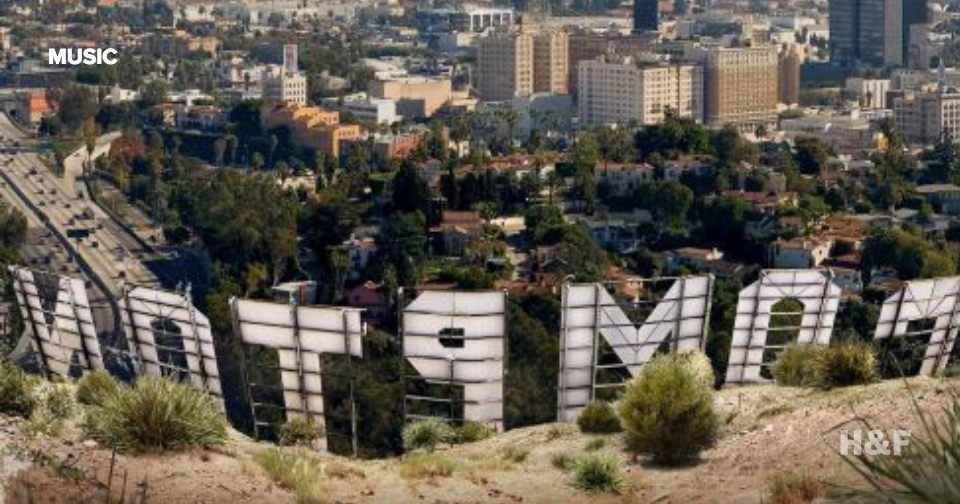 Dr. Dre will open performing arts center in Compton from album proceeds