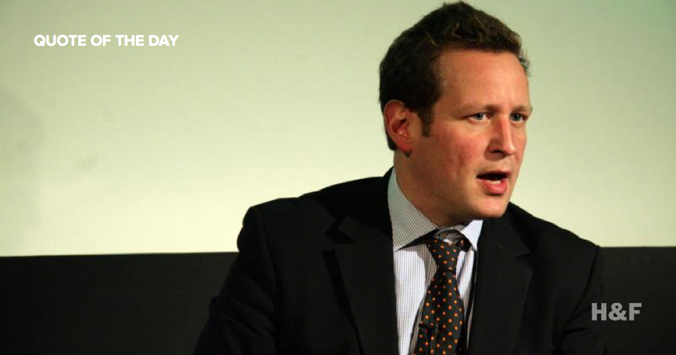 UK Culture Minister says video game industry is as important as film industry