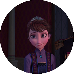 Why are so many Disney parents missing or dead?. Image 24.
