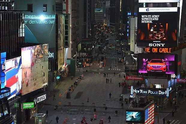 City patterns: CCTV. Image 6.