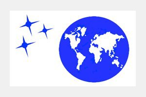 "How does this ""International Flag of Planet Earth"" compare to those in science fiction?. Image 8."
