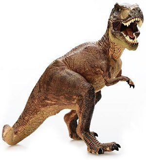 Jurassic World's paleontology consultant says pet dinosaurs are in our future. Image 3.