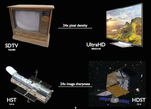 Image: Association of Universities for Research in Astronomy. Image 1.