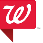 Office Dictionary: Walgreens. Image 1.