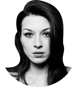 "Stoya says she couldn't keep her sexual assault ""a secret"" anymore. Image 1."