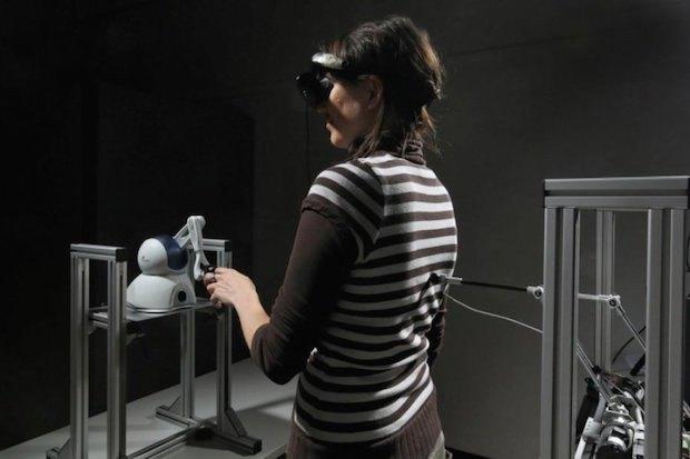 Image: Alain Herzog/EPFL. Image 1.