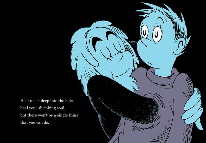 Art by DrFaustusAU.. Image 8.