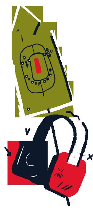 qqqq ??. Image 3.