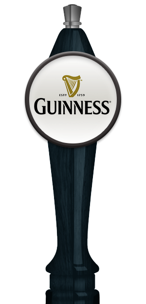 What's on tap in bars around the world?. Image 6.