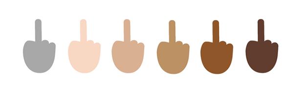 Image: Microsoft. Image 1.