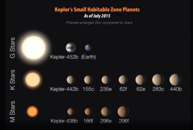 Image via NASA. Image 2.