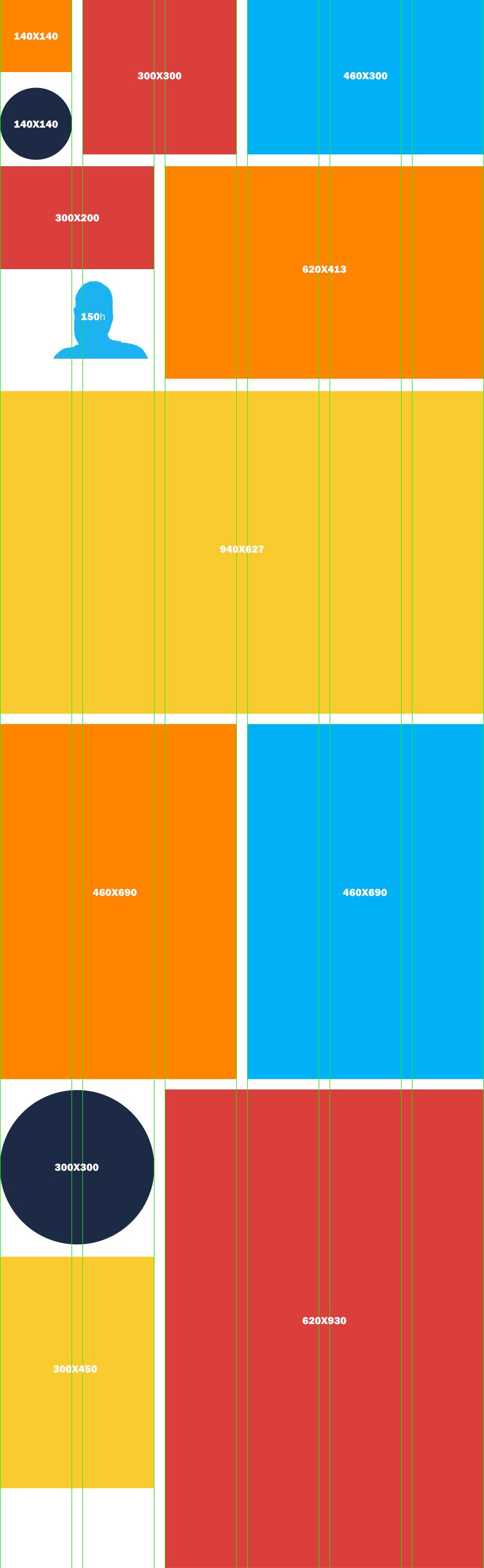 Design guide to H&F. Image 55.