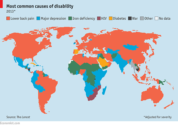 Image: The Economist. Image 1.