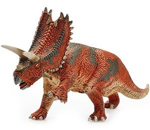 Jurassic World's paleontology consultant says pet dinosaurs are in our future. Image 5.