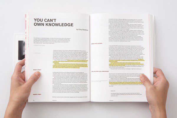 Design guide to H&F. Image 63.