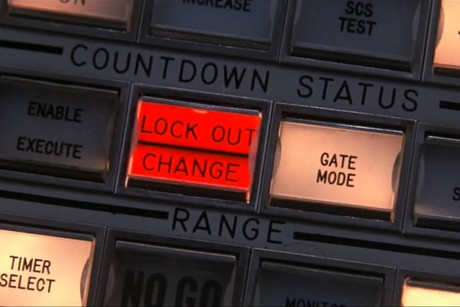 The ultimate guide to analog control panels in sci-fi movies. Image 8.