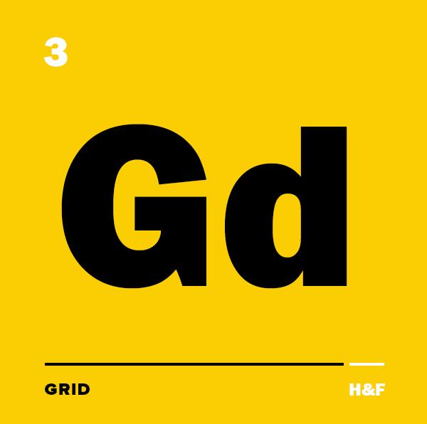 Design guide to H&F. Image 5.