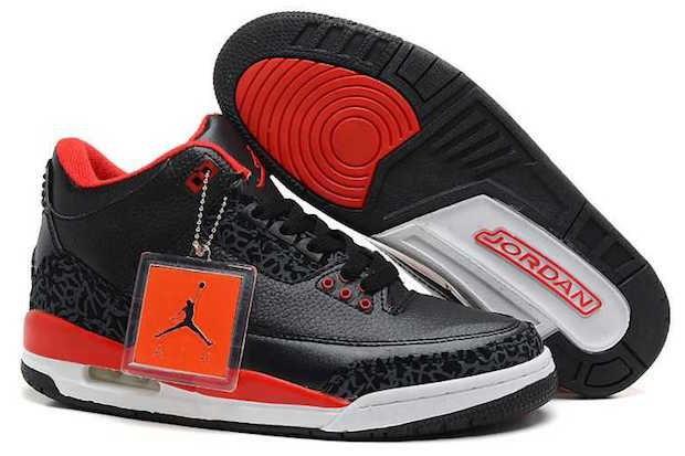 Nike Vip Shoes