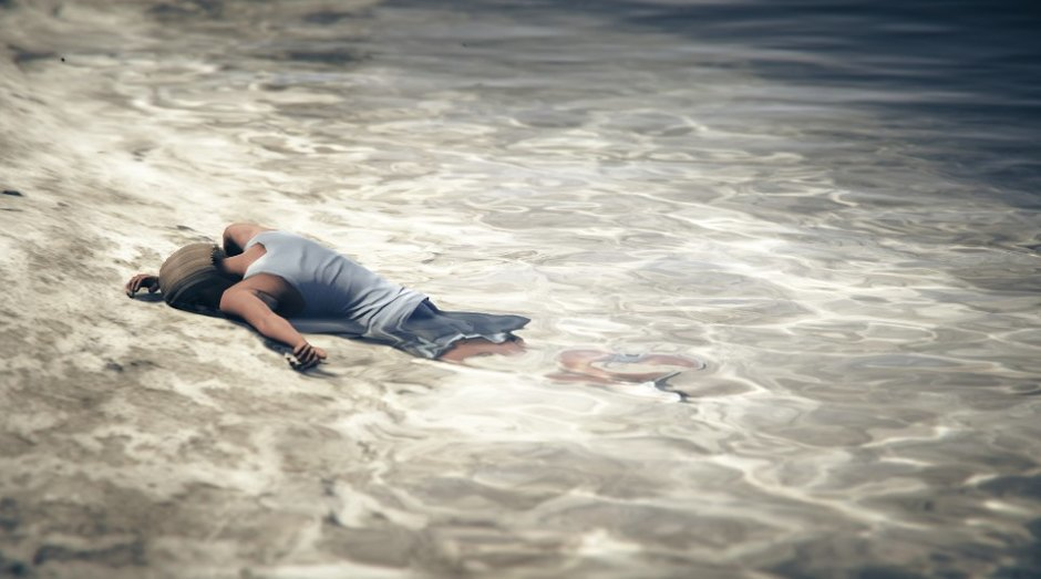 Photos from GTA V, illsnapmatix.com . Image 6.
