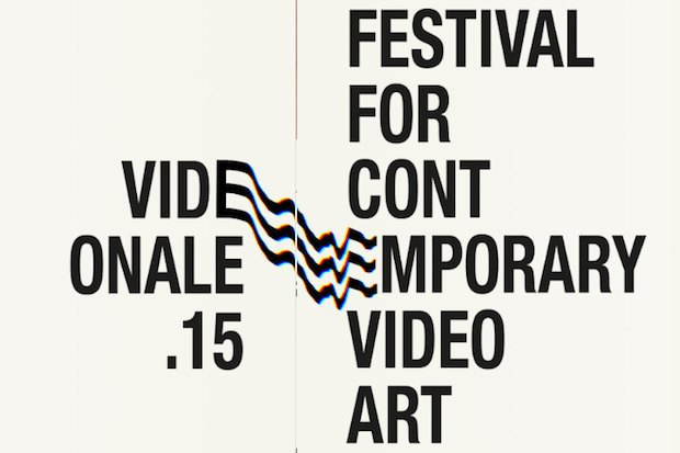 Art shows to see this spring: Bjork, TV is TV, The Nu-Mu Triennial. Image 5.