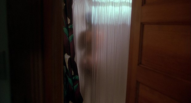 From Halloween to Home Alone: how John Hughes made the slasher movie safe for kids. Image 2.