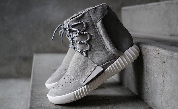 Photo: adidas. Image 2.