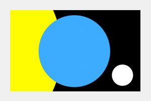 "How does this ""International Flag of Planet Earth"" compare to those in science fiction?. Image 11."