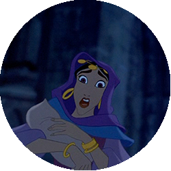 Why are so many Disney parents missing or dead?. Image 19.