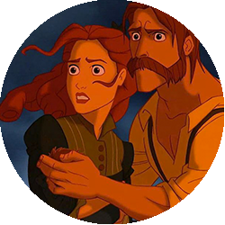Why are so many Disney parents missing or dead?. Image 20.