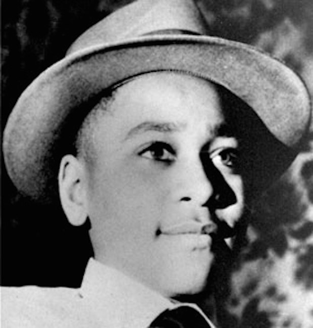 Jay Z and Will Smith to produce HBO series about Emmett Till. Image 1.