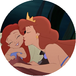 Why are so many Disney parents missing or dead?. Image 18.