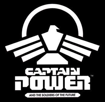 «Капитан Пауэр» возвращается — Кино на Look At Me
