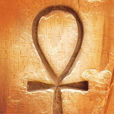 """Открыт новый некоммерческий портал """"Символизм древних культур"""""""