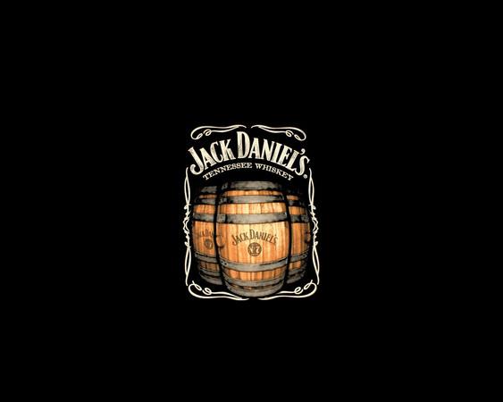 Кто все-таки такой этот Джек? — Промо на Look At Me