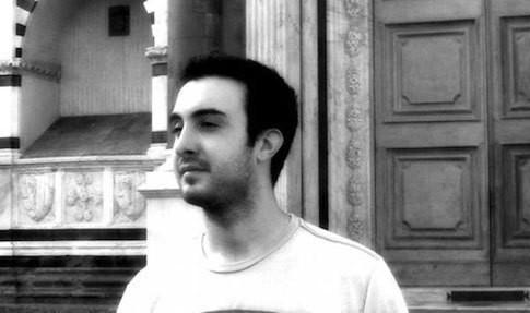 Clams Casino дает послушать новую EP — Музыка на Look At Me