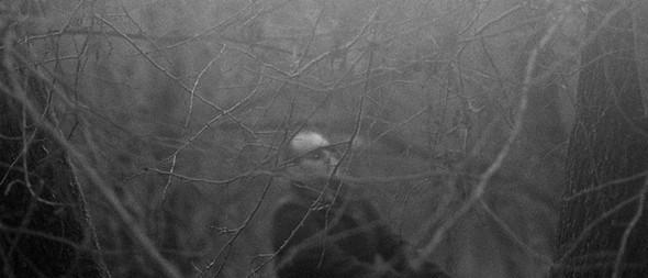 Новый релиз: Liar «Lichborn» EP — Премьеры на Look At Me