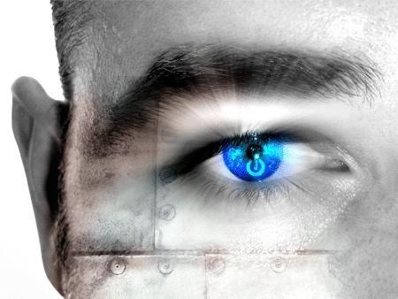 "User Experience 2010: проект ""Интернет для слепых"" — Наука и Технологии на Look At Me"