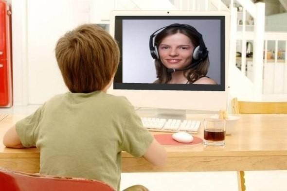Skype заменит студенческие аудитории? — Интернет на Look At Me