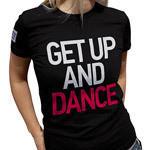 Одеваемся к приезду британских хореографов Drive Dance Project — Промо на Look At Me