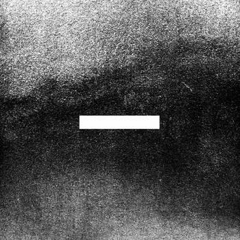 Релиз: Phantom Icicles — MENOS — Музыка на Look At Me