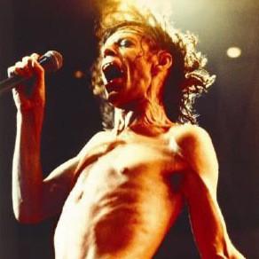 Живой rock'n'roll