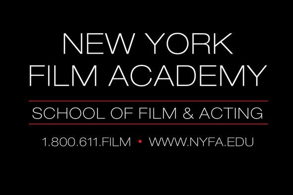 Дневники продюсерских курсов New York Film Academy — Кино на Look At Me