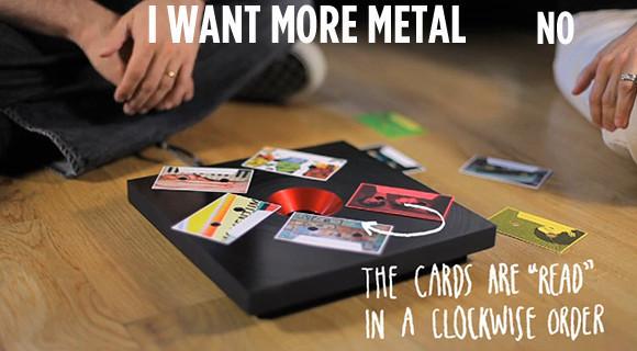 Ностальгия по кассетам и пластинкам