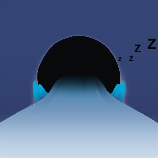 Наука сна: технологии, меняющие представления о мире грёз — Списки на Look At Me